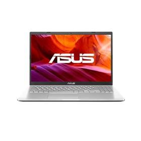 "Portátil ASUS M509DJ-BR163T AMD Ryzen 5 15,6"" Pulgadas 8GB RAM Disco Sólido 512GB Plateado"