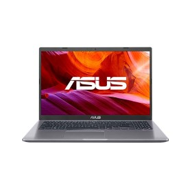 "Portátil ASUS X509MA-BR287T Intel Celeron 15,6"" Pulgadas RAM 4GB Disco Duro 500 GB Gris"