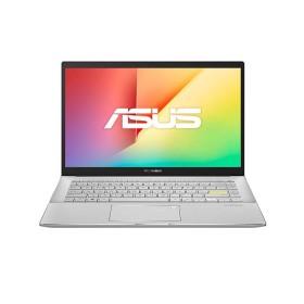 "Portátil ASUS VivoBook M433IA-EB116T AMD Ryzen 5 14"" Pulgadas 8GB RAM Disco Sólido 256 GB Rojo"