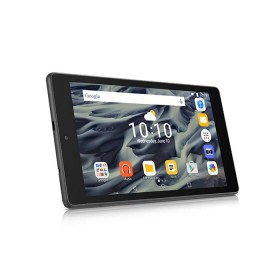 "Tablet ALCATEL Pixi4 8G 7"" Negro"