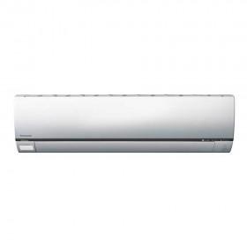 Aire Acondicionado PANSONIC 18000BTU Inverter Delux 220V G