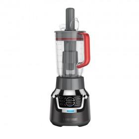 Licuadora B+D BL1350 Quad Pro