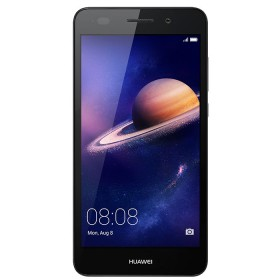 Celular HUAWEI Y6 II Lite DS Negro 4G