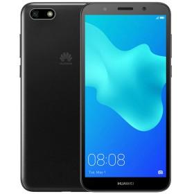Celular Libre HUAWEI Y5 (2018) Negro DS 4G