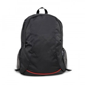 "Morral X-KIM Advance 15,6"" Negro"