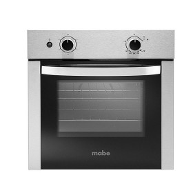 """Horno MABE 60 EE GR HM6020LW""""I"""