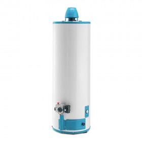 Calentador MABE de Acumulación de 30 Galones CAGLM3005AN1 Blanco 1