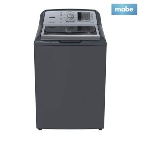 Lavadora MABE LMH74201WDAB0