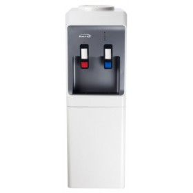 Dispensador Agua KALLEY K-WD15KR