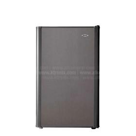 Minibar HACEB 87 Litros ASCE1PG G1