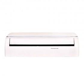 Aire Acondicionado CHALLENGER Inverter 18000BTU 220V Blanco1