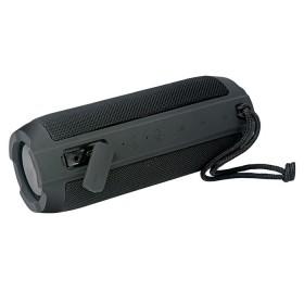 Parlante CHALLENGER SC6625 Bluetooth