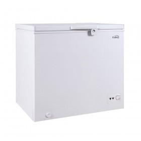 Congelador KALLEY K-CH295L 290 LT
