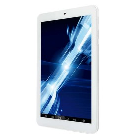 "Tablet KALLEY BOOK7M WiFi 7"" Gris"