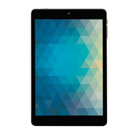 "Tablet KALLEY BOOK8M WiFi 8"" Gris"