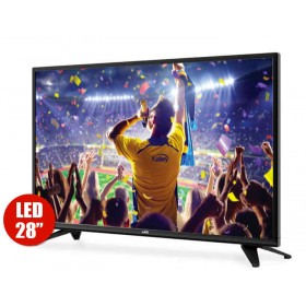 "TV 28"" 70cm KALLEY K-LED28HDJT2"