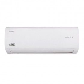 Aire Acondicionado KALLEY Inverter 22000BTU K22INV2F Blanco1