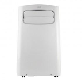 Aire Acondicionado KALLEY Portátil 14000BTU K14P02 Blanco1