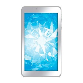 "Tablet KALLEY K-BOOK7AG 7"" 8G"