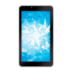 "Tablet 7"" Kalley  K-BOOK7AN 8G"