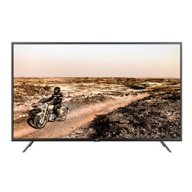 "TV KALLEY 32"" 81 Cm LED HDF Smart TV"