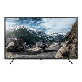 "TV 55"" 139cm Kalley LED 55FHDSFBT Smart TV"