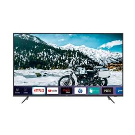 "TV50""126 centimetros KALLEY LED50UHDSFBT"