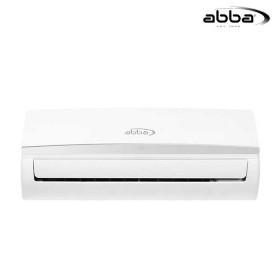"""Aire Acondicionado ABBA Split 12BTU 12IV 220V""""B"""
