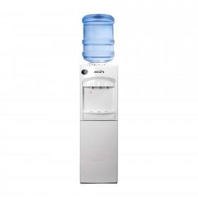 Dispensador de Agua ABBA DA1032AS G Blanco