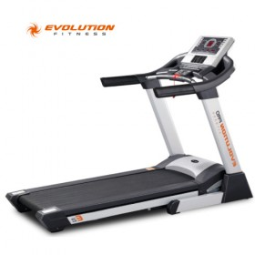 Trotadora EVO E2 Evolution