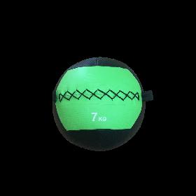 Balón Medic Evolution 7Kg