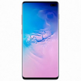 Celular SAMSUNG Galaxy S10 Plus DS 4G Azul