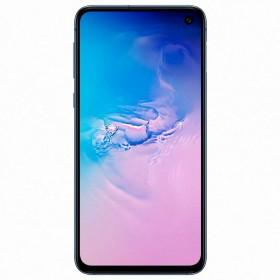 Celular SAMSUNG Galaxy S10E DS 4G Azul