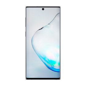 Celular SAMSUNG Galaxy Note 10 DS 256 GB  Negro