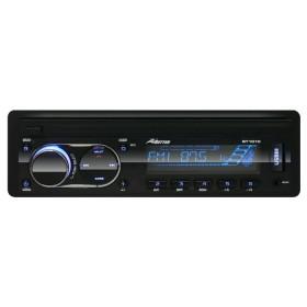 Radio Auto BETTER Bluetooth1010
