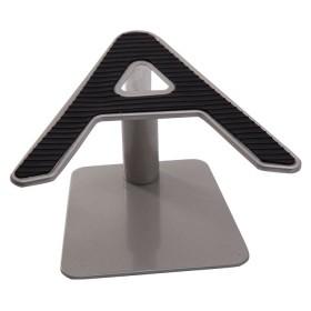 Base ST-Portátil/Laptop Ajustable MARCAR