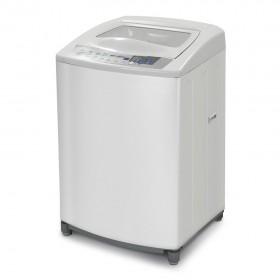 Lavadora ELECTROLUX 18Kg EWIB18D3CW BTU Blanco1