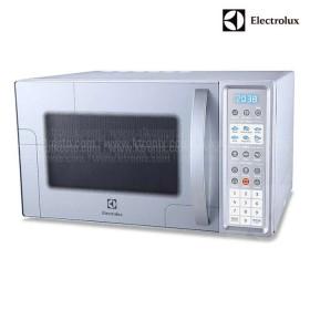 Horno Microondas ELECTROLUX 0.8 PC EMDN23G3MLG