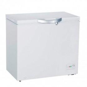 Congelador Horizontal ELECTROLUX 200L EFCC20C1