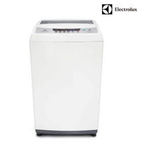 Lavadora ELECTROLUX 8KG EWIE08F3MMW Blanco