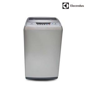 Lavadora ELECTROLUX 8KG EWIE08F3MMG Gris