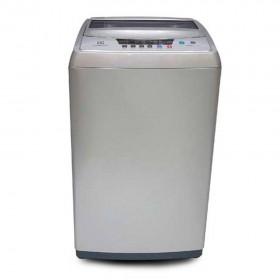 Lavadora ELECTROLUX 10Kg EWIE10F3MMG Gris1