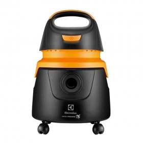 Aspiradora ELECTROLUX Eqp20 AP1