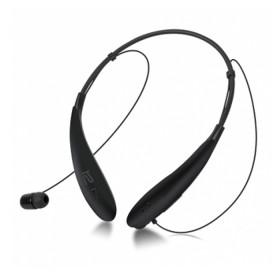 Auriculares deportivos KLIPXTREME BluBudz KHS-629 con micrófono y tecnología inalámbrica Bluetooth