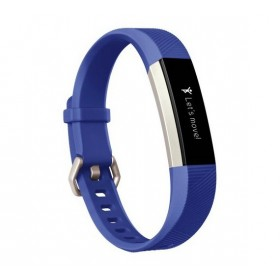 Monitor FITBIT Ace Kids Azul