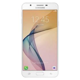 Celular Libre SAMSUNG J7 Prime DS Blanco 4G 32GB