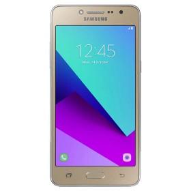 Celular Libre SAMSUNG Galaxy J2 Prime N DS 4G Dorado