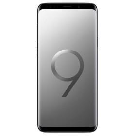 Celular SAMSUNG Galaxy S9 Plus 128GB DS 4G Gris