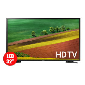 "Tv32""80cm LED Samsung 32J4290 HD Smartv"