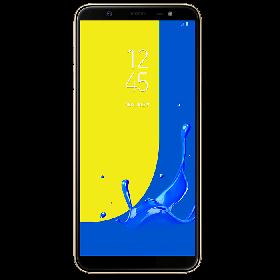 Celular SAMSUNG Galaxy J8 32GB DS 4G Dorado